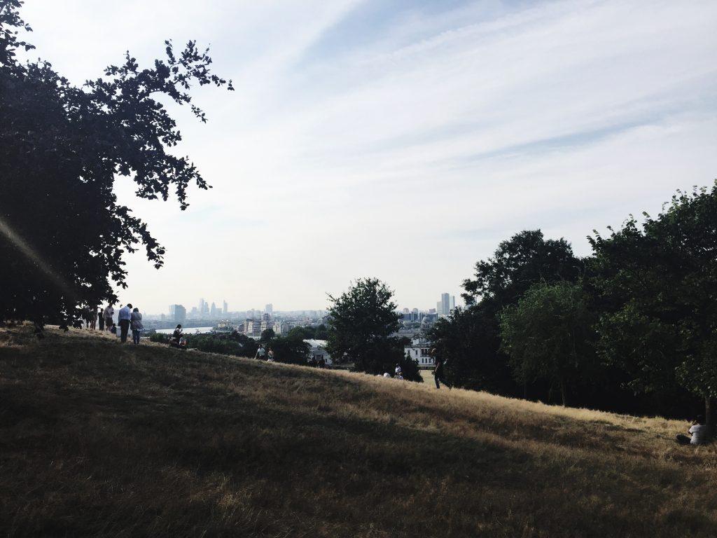 greenwich park (3)