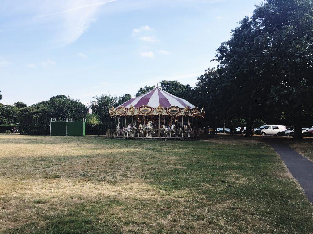 greenwich park (4)
