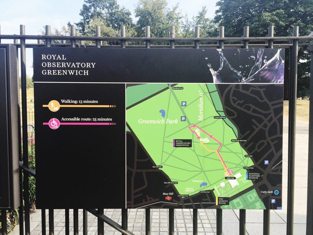 greenwich park (6)