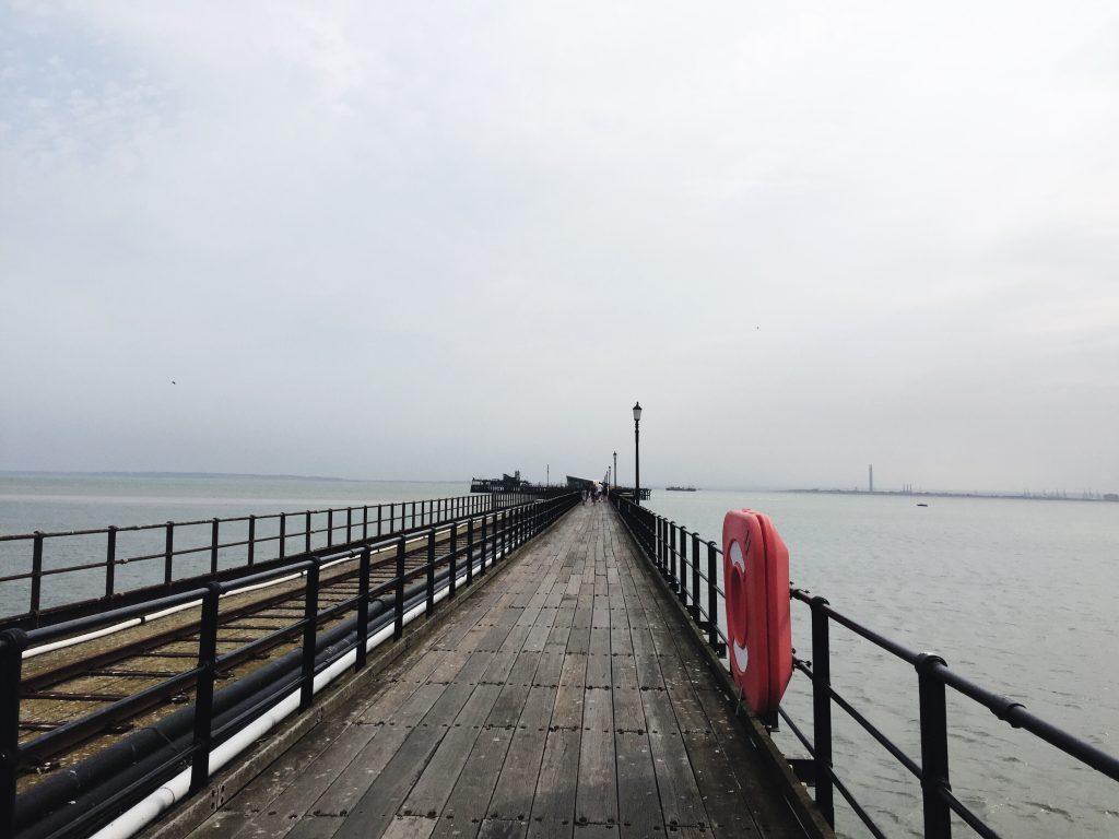 southend-pier (12)