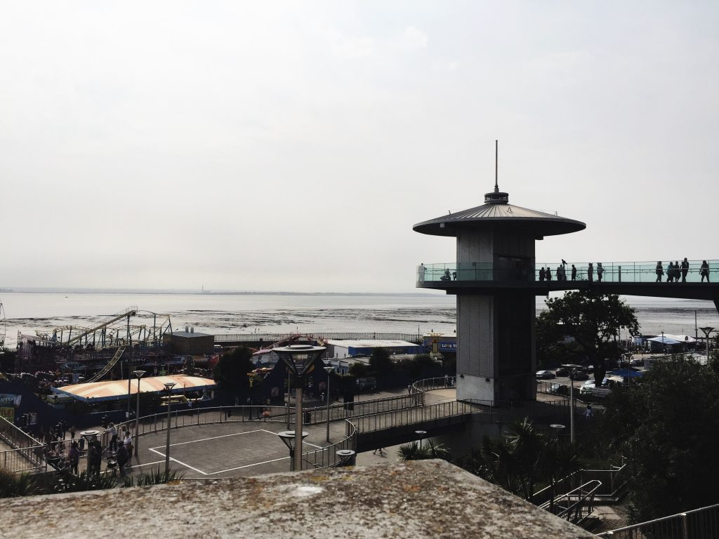 southend-pier (18)