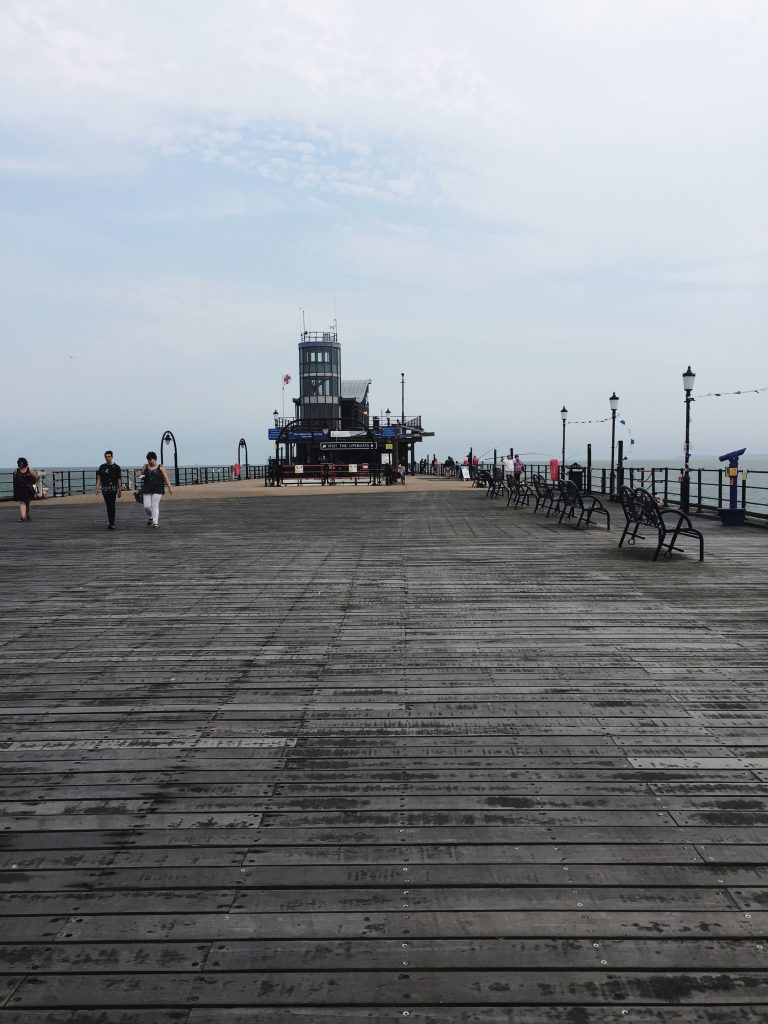 southend-pier (25)