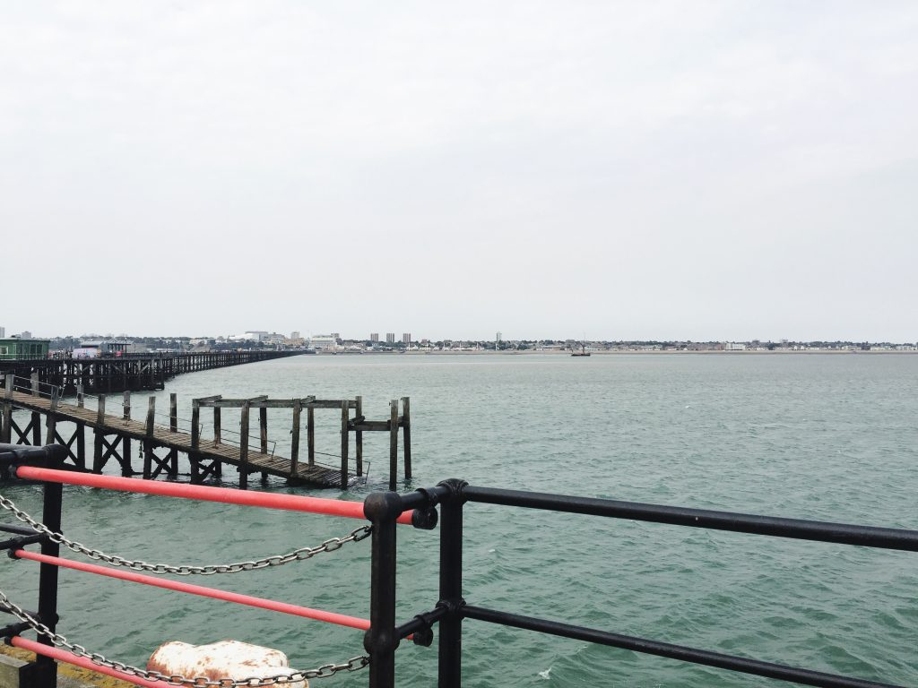 southend-pier (27)