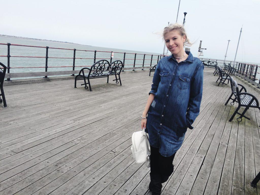 southend-pier (29)