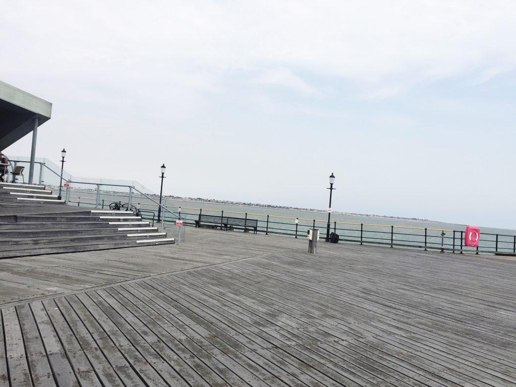 southend-pier (5)